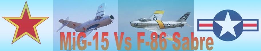F4 Phantom II vs MiG21 USAF amp VPAF in the Vietnam War