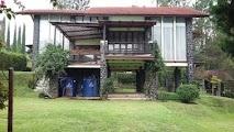 villa istana bunga 3 Kamar Tipe Kayu