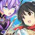 Review: Neptunia X Senran Kagura: Ninja Wars (Sony PlayStation 4)