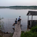20150815_Fishing_Ostrivsk_126.jpg