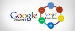 Quảng Cáo Google - Chúng Tôi Làm Gì