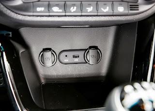 Yeni-Kia-Pro-Ceed-GT-2014-75