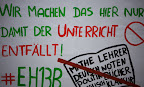 Aufbau_Plakate-8700.jpg