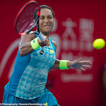 Heather Watson - 2015 Prudential Hong Kong Tennis Open -DSC_0603.jpg