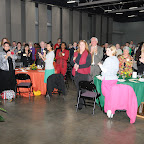 Scholarship Luncheon 2012 004.jpg