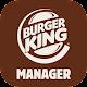 BK Manager (app)