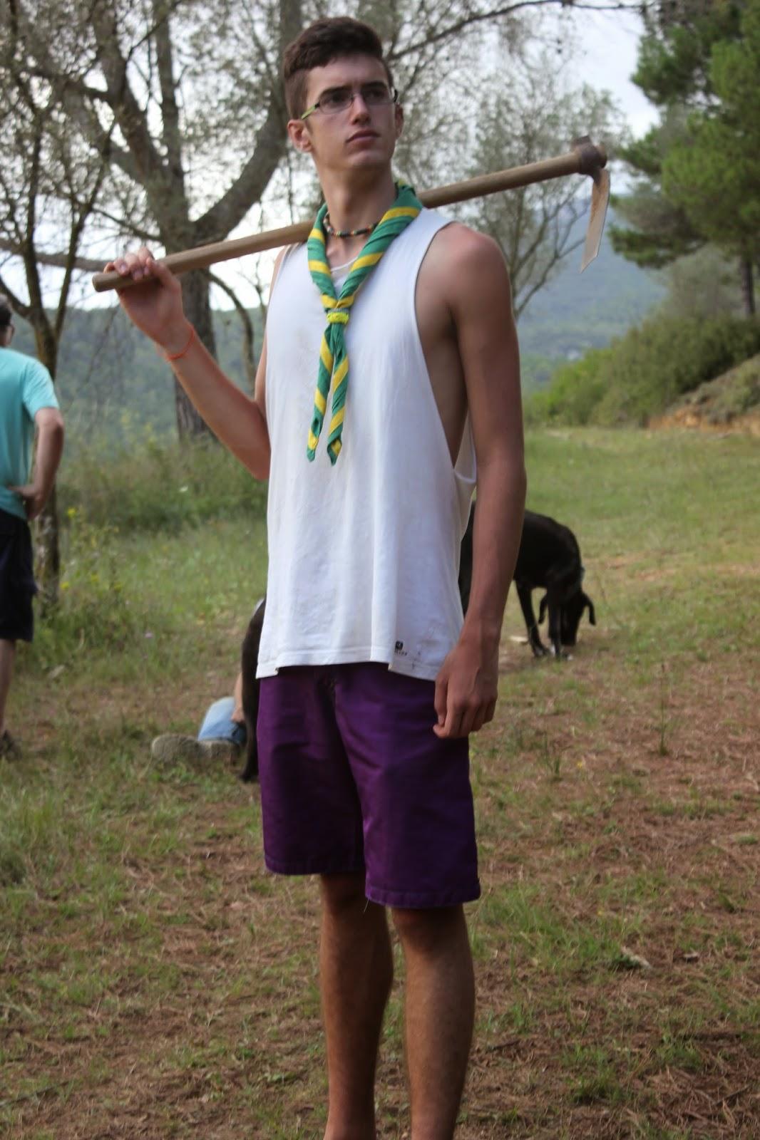 Campaments Estiu Cabanelles 2014 - IMG_0317.JPG