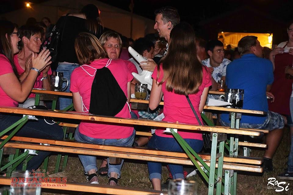 Bergfest Grosswolfgers Web (47 von 111).JPG