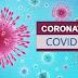 Altinho-PE: Município volta a registrar aumento de casos de Covid-19