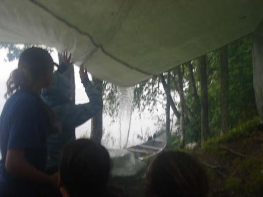 Sommerlejr 2007 008.jpg