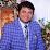 abid bhatti's profile photo