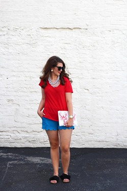 Festive-Red-White-and-Blue-Outfit-for-the-Fourth-of-July-2