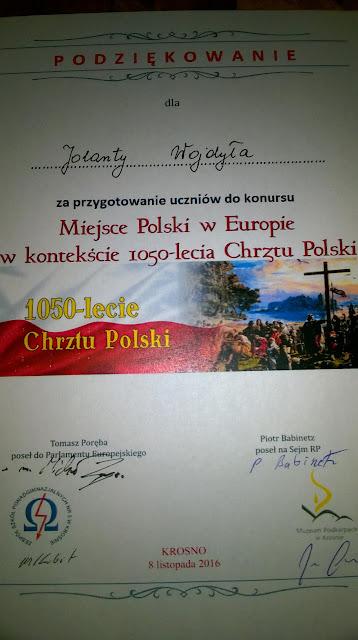 Powiatowy konkurs historyczny - WP_20161113_15_45_56_Pro.jpg