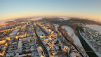 rochlitz_winter_21_01_201722050.jpg