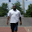 Willie Hunter's profile photo