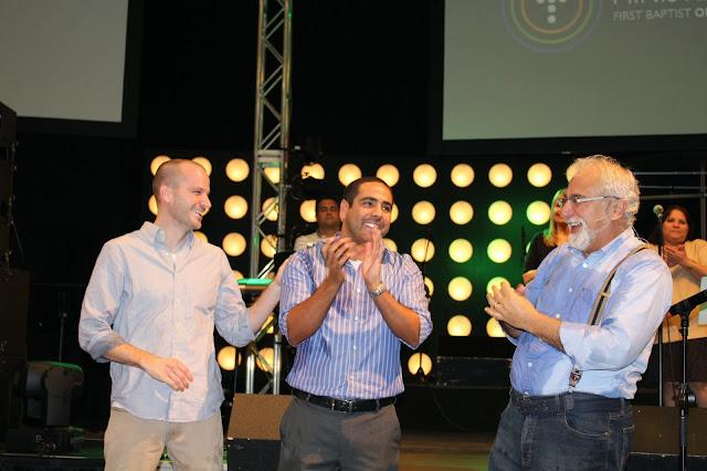 Batismo 2014-5-4 - IMG_2704.JPG
