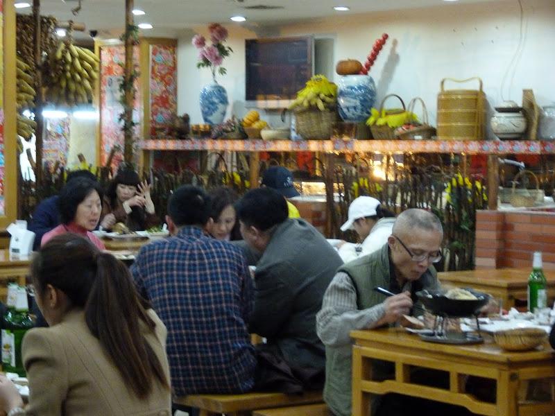 PEKIN Temple Tian tan et une soirée dans les Hutongs - P1260974.JPG