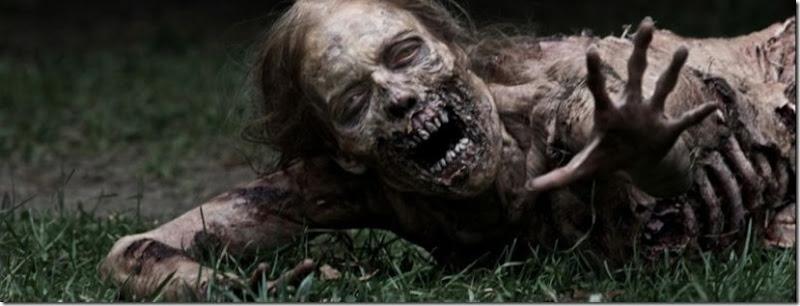 the-walking-dead-5
