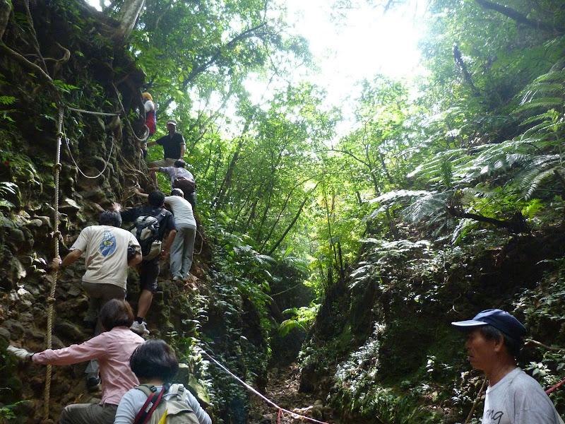TAIWAN Ile de Lanyu - P1010380.JPG
