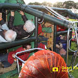 Luchtballonfestival Rouveen - IMG_2632.jpg