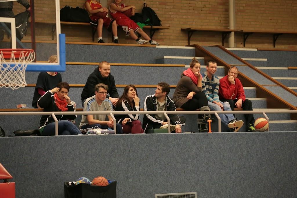 Basketbal clinic 2014 - Mix%2Btoernooi%2B28.jpg