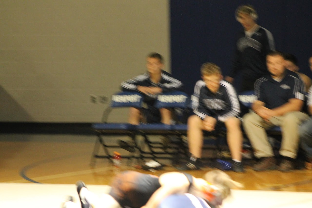 Wrestling - UDA at Newport - IMG_4884.JPG
