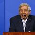 Governo realiza fórum sobre proteção integrada de fronteiras