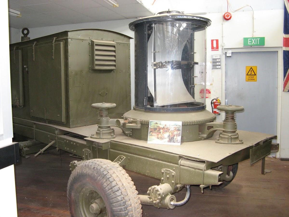 0206Military Museum(7).jpg