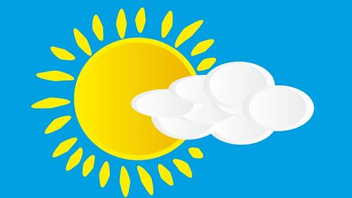 Prakiraan Cuaca Hari Ini Wilayah Sukabumi dan Sekitarnya