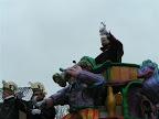 carnaval 2142.jpg