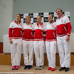 Team Switzerland - 2016 Fed Cup -DSC_0745-2.jpg