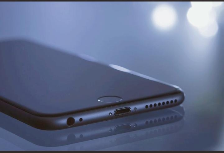Gadget Canggih Asal Korea Selatan Semarakan Pasar Gadget Dunia