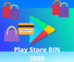 working bin for play store vpn