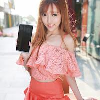 [XiuRen] 2014.05.16 No.135 王馨瑶yanni [89P] 0043.jpg