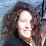 Liza Kazbekova's profile photo
