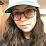Ximenna Hofsetz's profile photo