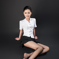 LiGui 2014.10.07 网络丽人 Model 凌凌 [48P] DSC_2765.jpg