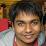 Vaibhav Khaitan's profile photo