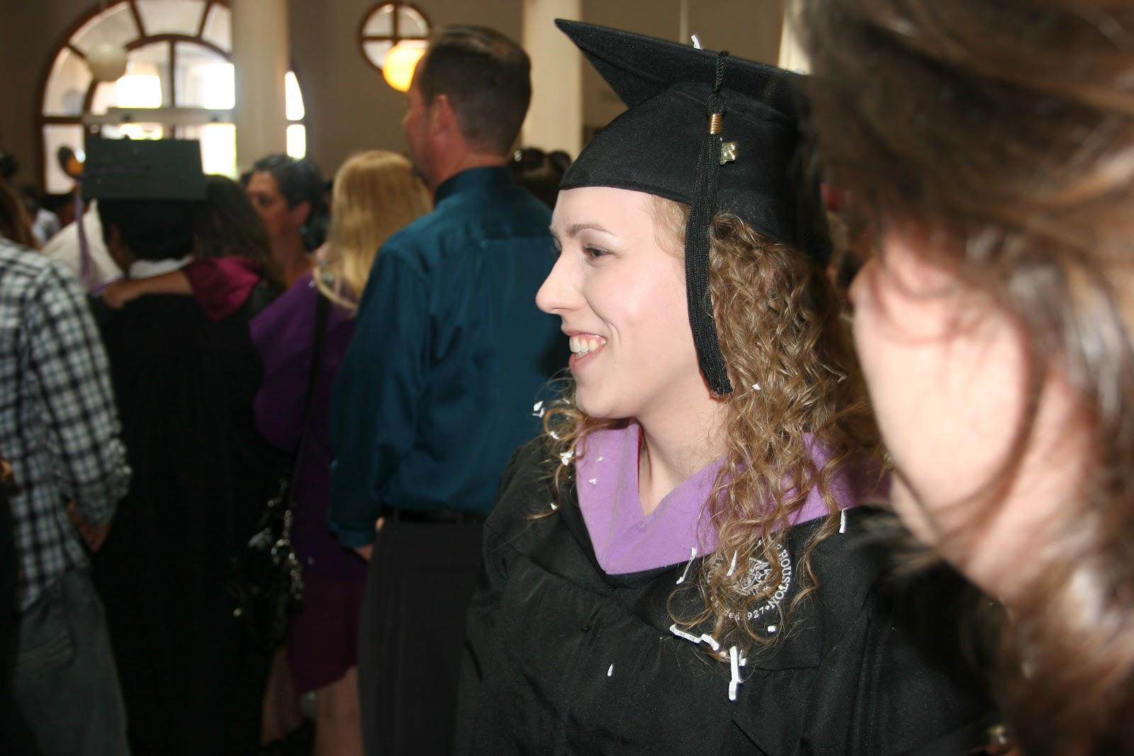 Tinas Graduation - IMG_3598.JPG