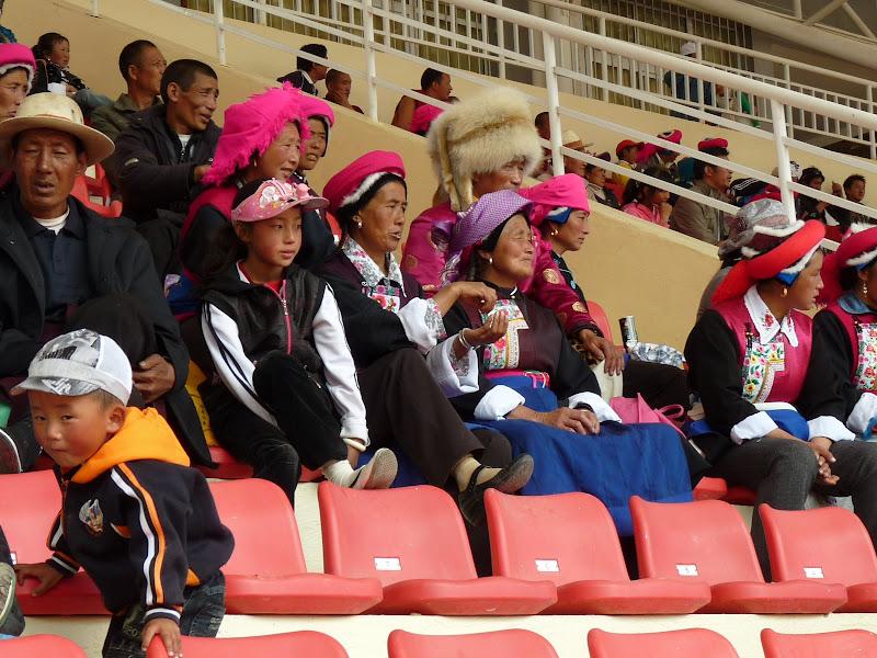 Chine . Yunnan .Lijiang puis Shangri la - P1250649.JPG