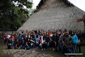 Programa_voluntarios_humedalesbogota-47.jpg