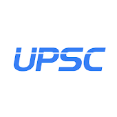 UPSC Interview Questions