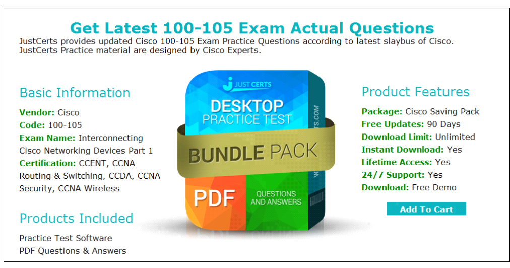 31 Days Before Your Ccent Certification Pdf