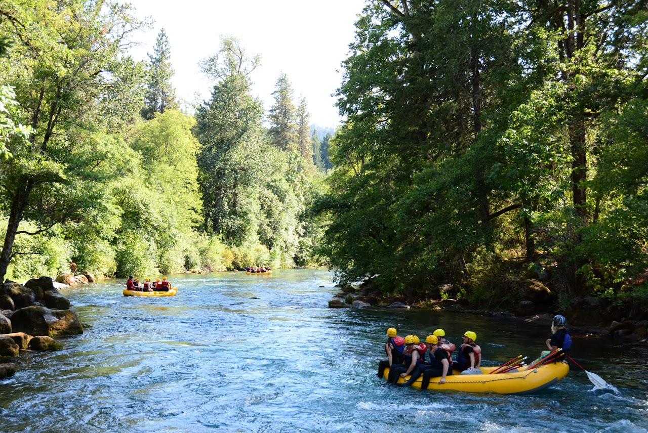 White salmon white water rafting 2015 - DSC_0043.JPG