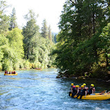 White salmon white water rafting 2015 - DSC_0043.JPG