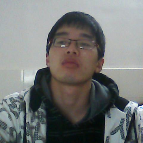 Xiang He Photo 25