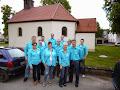 Blog-KSF-2013 / Hofstaat Impressionen II