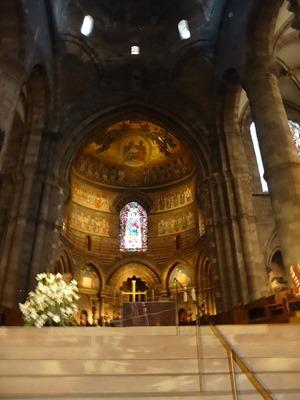 2017.08.22-014  choeur de la cathédrale