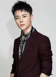 Chen Yien  Actor