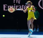 Barbora Strycova - 2016 Australian Open -DSC_7513-2.jpg
